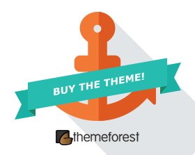 Buy the theme on themeforest.com